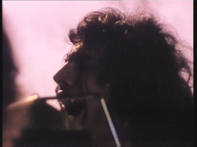 Queen - In the Lap of the Gods... Revisited - Live in Tokyo 19750501 [Correct Film Speed]