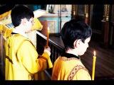 Летопись православного образования. Духовно-нравственное воспитание сегодня.
