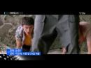 "[VIDEO] 160126 #EXO #DO #Kyungsoo @ YTN NEWS news report: ""Pure Love"" Press Premiere"