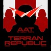 PlanetSide 2 - Air Assault Troops [AAT]