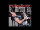 Jay Gordon And Blues Venom2015-The Stinger