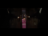Великий Гэтсби/The Great Gatsby (2013) Трейлер №3
