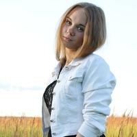 Viktoria Gorshkolepova