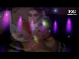 Edgar Gevorgyan JANE JAN -official video 2015-