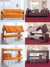 Мебельный салон сказка оренбург