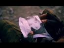 Гр Бумер - Не плачь (Не официальный клип)