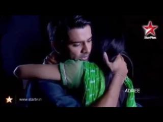 Arnav & Khushi VM- Ashiqui 2 mashup song.mp4