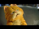Гарфилд (2004) Трейлер