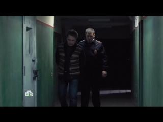 Другой майор Соколов 14 серия