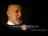 Промо + Ссылка на 2 сезон 5 серия - Американская история ужасов / American Horror Story