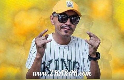 Бейне клип: Yunus Pers feat MC Сайлаубек - Давай взрывай (2015)