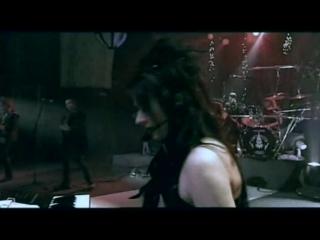 "Lacrimosa  -  der  morgen  danach / ""утро  следующего  дня""   (hd)"