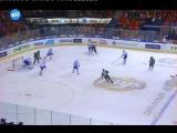 Ак Барс - СКА 19.04.2015/КГ Ф 5 матч (100 ТВ)