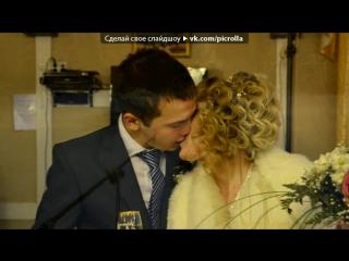 «picrolla» под музыку DJ JEDY feat ILAILA - Ласково за плечи. Picrolla