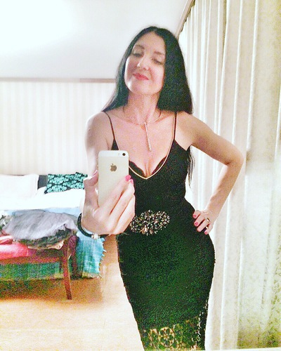Анна Ван