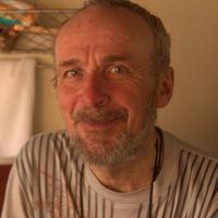 Груздев Сергей