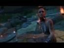 Far Cry 3 (2012) / другая версия игрофильма