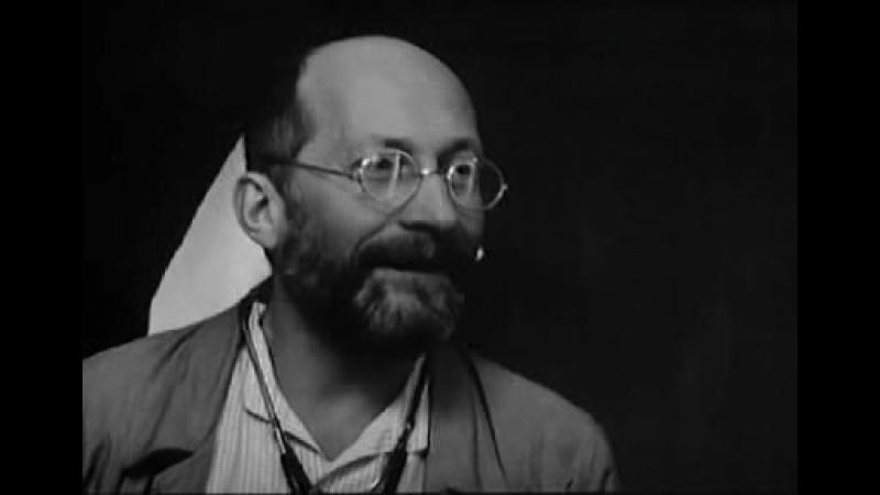 Корчак ( 1990 г. Реж. А. Вайда )