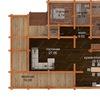CatalogSV Проектирование домов