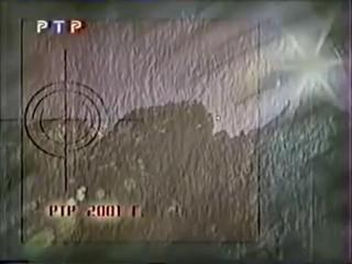 ДФ. Чечня. Разведбат. Документальный фильм про Вторую чеченскую войну