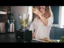 Детокс-коктейль [Cheers! | Напитки]