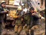 АД (1995) А. Невзоров