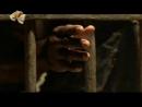 Зеленая миляThe Green Mile (1999) Русский ТВ-ролик