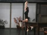 Проснись и пой!  (спектакль театра Сатиры 1974)