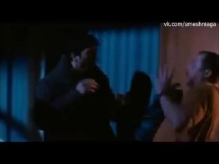 Трейлер к фильму Полный облом