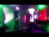 TAHDEM Foundation - Дэнчик (LIVE)