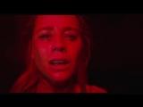 Виселица (2015) _ Трейлер(1)