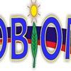 Глобиома Украина