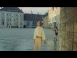 «Зурбаган» - Песня из фильма «Выше радуги»