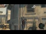 Assassins Creed Revelations Обзор на Xbox360