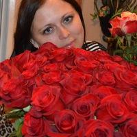 Виктория Слабко