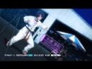 Записки о робототехнике / RoboticsNotes OP (PS Vita) Creditless / без титров