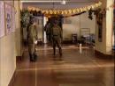 Солдаты или Здравствуй, рота, Новый год! (2004) SATRip