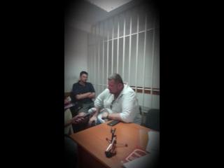 Мосійчук про гей-парад(Скрытая Камера)