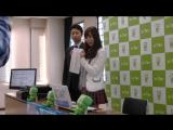 NMB48 - Watanabe Miyuki【Осакское бюро налогообложения】