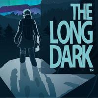 скачать читы на The Long Dark - фото 10