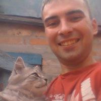 Oleg Familia