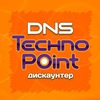DNS TechnoPoint