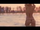 dj 2012 ,Club raй,РАЙ,Клуб рай,Raй,Бассы,Басc,Рай,Клубняк 2010,Супер,Клубняк,RAй