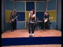 Hannah Montana - Oliver Oken (Mitchel Musso) sings Lets make this last forever