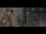 Атака титанов. Фильм второй. Конец света (2015)