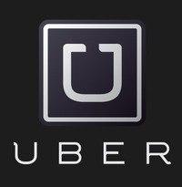 Такси юбер омск скачать приложение