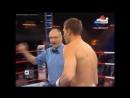 2004 12 04 Wlodek Kopec vs Marco Huck