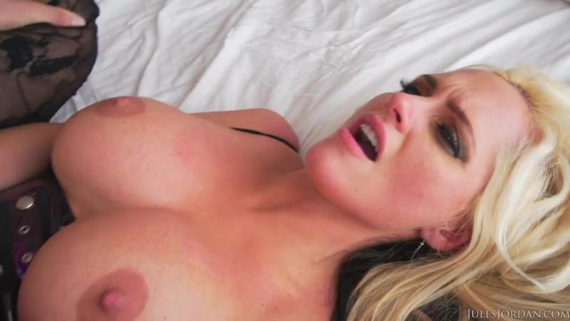 porno-foto-tolstih-prostitutok-bryunetki