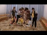 Фильм на аттестацию  по мотивам Григория Остера дс9.movie
