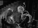Laurence Olivier - Hamlet (1948) / Гамлет english